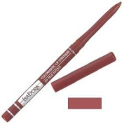 IsaDora Colormatic Lip Contour Lipliner #81 Brown Mocha