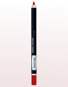 IsaDora Perfect Lip Liner #43 Pimento Red