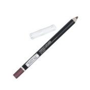 IsaDora Perfect Lip Liner #53 Cranberry