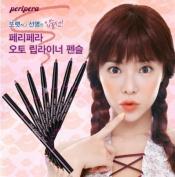 Peripera Auto Lipliner Pencil #1 Pink