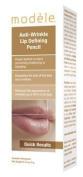 Modele Anti-Wrinkle Lip Defining Pencil