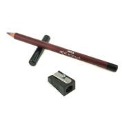 Perfetta Lip Pencil - No. 53 Bacca - Borghese - Lip Liner - Perfetta Lip Pencil - 1g/0ml
