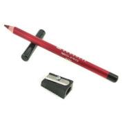 Perfetta Lip Pencil - No. 47 Fuscia - Borghese - Lip Liner - Perfetta Lip Pencil - 1g/0ml