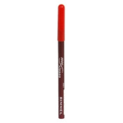 Rimmel 1000 Kisses Stay On Lip Liner Red Dynamite