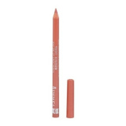 Rimmel 1000 Kisses Stay On Lip Liner Tiramisu