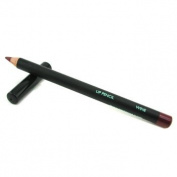 Vincent Longo Lip Pencil - Wine - 1g/0ml