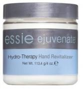 Essie Ejuvenate Hydro Therapy Hand Revitalizer 120ml