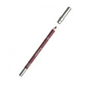 Lip Pencil - #06 Divin 1.2g/0ml