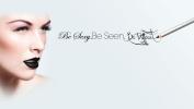 Rain Cosmetics Expressive Lip Pencil, Cabaret, 0ml