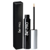 be PRO Keep It On Liner Seal 10ml