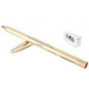 Versace Comfort Lip Pencil #V2004 Red Tone