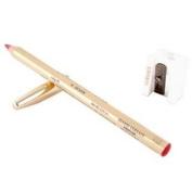 Versace Comfort Lip Pencil #V2005