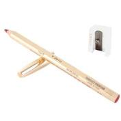 Versace Comfort Lip Pencil #V2010 Burgundy Tone