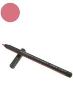 Giorgio Armani Smooth Silk Lip Pencil - #09 1.14g/0ml