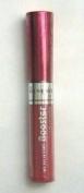 Rimmel London Volume Booster Lip Colour 061 Tempt , 1 Ea