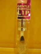 GENTLE PLUMPING LIP TREATMENT-6642-10 Tickle