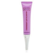 Claudia Stevens Lip Fix Mix Overnight Lip Plumper 5ml