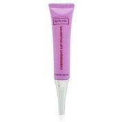 Claudia Stevens Lip Fix Mix Overnight Lip Plumper 5ml