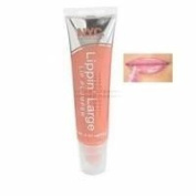 N.Y.C. New York Colour Lippin' Large Lip Plumper i473A Peach Parfait,
