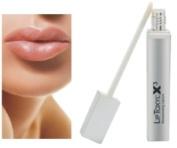 Liptoxyl X3 Revolumizing Lip Plumper 3rd Generation
