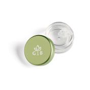 Garden Botanika Anti Ageing Lip Treatment, 5ml