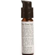 Hale Cosmeceuticals Stay True Lips, 15ml