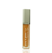 VB Beauty VB-2120PN Plump & Glossy Perfect Nude Lip Gloss