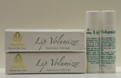 Lip Volumizer, 5ml