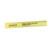 Attitude Line Lip Refiner and Puffer Pen, 30ml