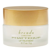 Brenda Christian Phattenup Lip Treatment 5ml