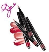Mark gloss Gorgeous stay on lip stain - Lolli