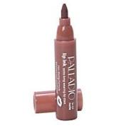 Palladio Lip Ink Marker Felt Tip Lip Stain Nude