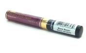 Black Radiance Liquid Lip Colour 6311 Mauve Maven 5ml