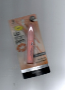 5 Second Lip Cosmetics Lip Stain Pen PEACHPASSION - Made in Germany