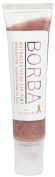 Borba Nutraceutical Lip Tint-Lovely-0.5 oz