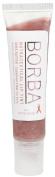 Borba Nutraceutical Lip Tint-Lovely-0.5 oz