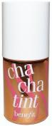 BENEFIT Mango Tinted Lip & Cheek Stain - Cha Cha Tint