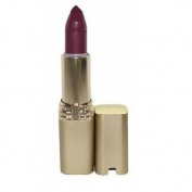 L'oreal Colour Riche 116 Bewitching Berry
