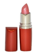 Maybelline Moisture Extreme Lipstick A58 Berry Sorbet