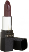 Revlon Colorburst Lipstick, Grape, 0.13 Fluid Ounces
