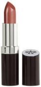 Rimmel Lasting Finish Lipstick - Goddess