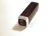 Maybelline Colour Sensational Lipstick - N°2100cm Style Sienna