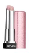 REVLON Colorburst Lip Butter, Sugar Frosting, 5ml