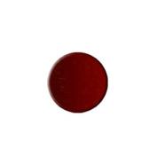 KLEANCOLOR Everlasting Lipstick-KCLS24-736 Garnet