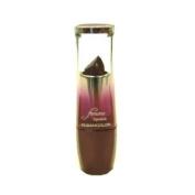 Kleancolor Femme Lipstick Fiesta 06