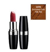Ultra Colour Rich Lipstick - Satin Series