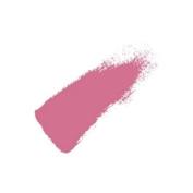 Jordana Matte Lipstick
