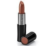 Mary Kay Creme Lipstick ~ Gingerbread