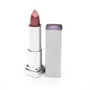 MAYBELLINE colour SENSATIONAL LIPSTICK #870 AFTERNOON TEA