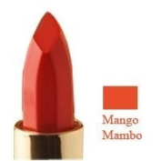Milani Colour Perfect Lipsticks, Mango Mambo - 1 Ea